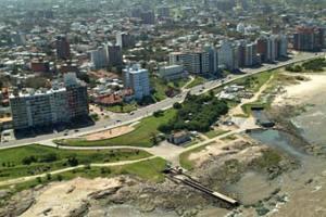 Malvín desde el aire (http://www.ciudadmalvin.com/)