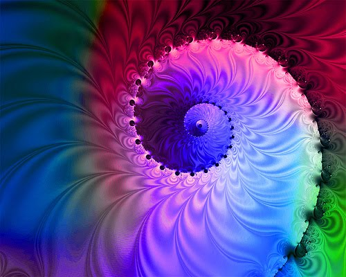 espiralfractal