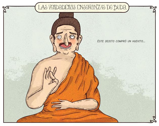 Buda-2