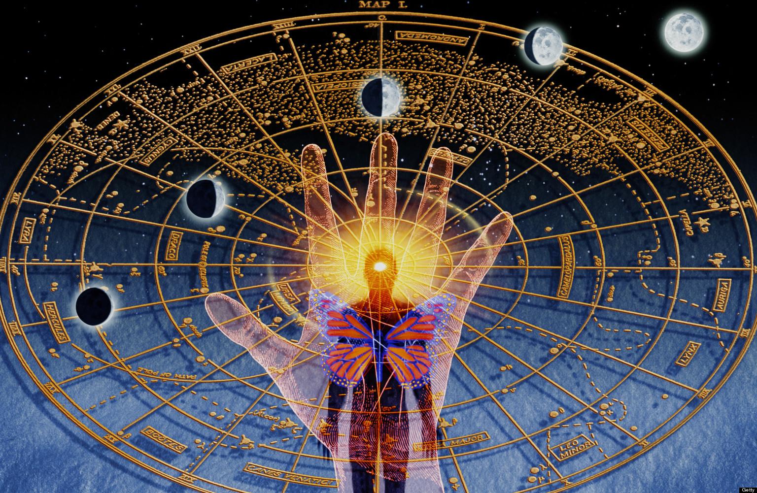 ¿Es posible viajar a universos paralelos a través de sueños?
