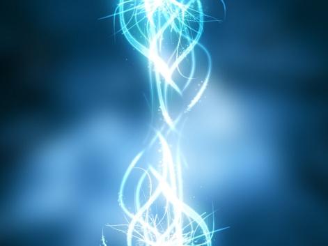 Energia_spiritual