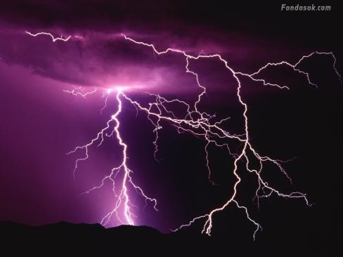 Tormenta-electrica-rayos