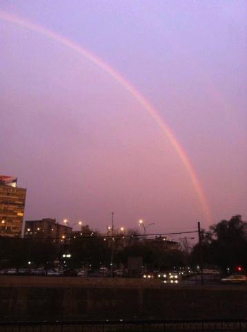 arcoirissantiagosept
