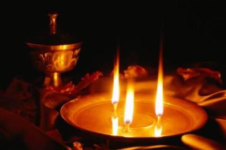 candle2 pri