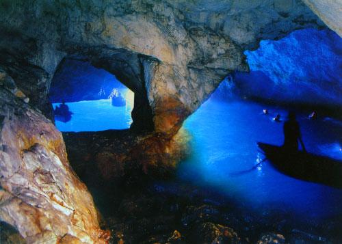 la-gruta-azul-capri