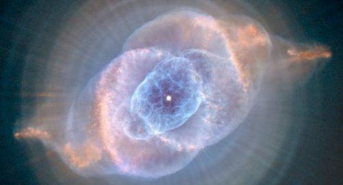 nebulosa-ojo-de-gato