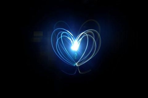 luzcorazon