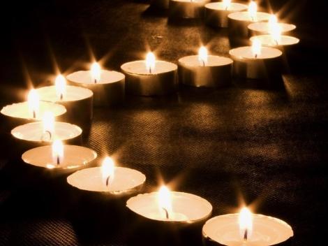 velas ritual2