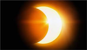 eclipse20marzo