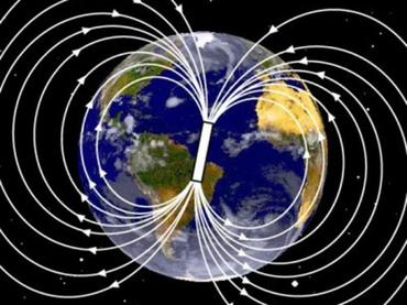 centrifuga tierra