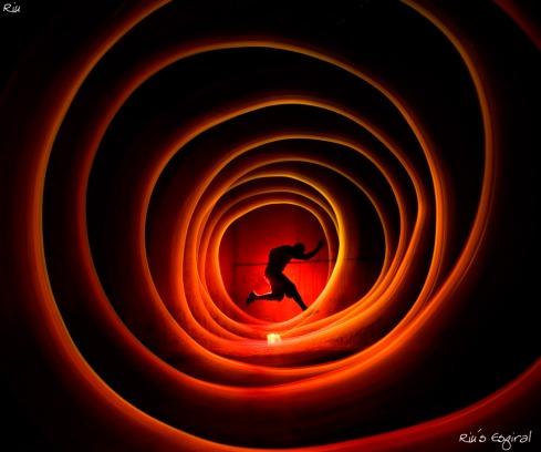 espiralcentrifuga2