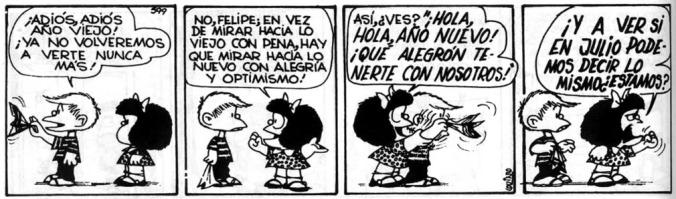mafalda-nuevo