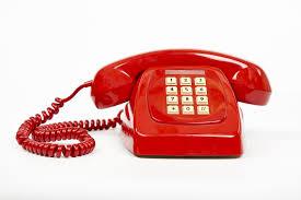 telefonorojo