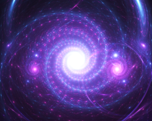 fractaluz