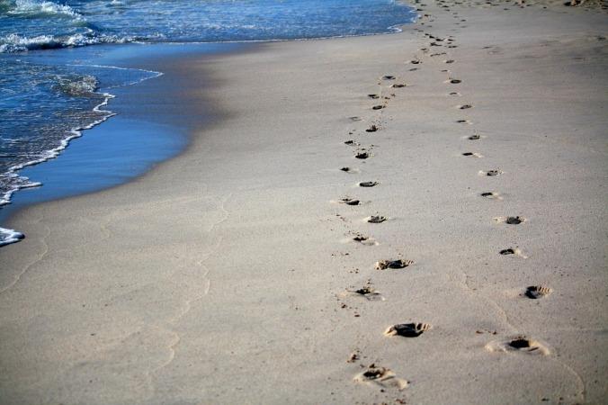 caminar-juntos