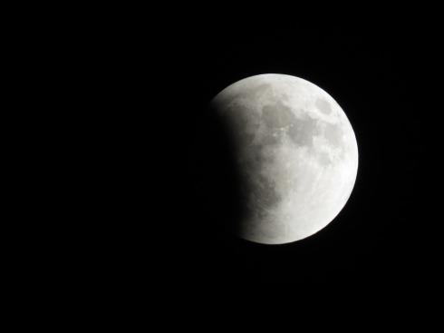 eclipses-febrero2017