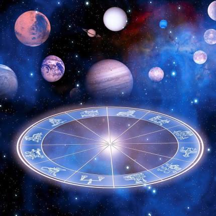 astrotaller
