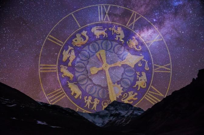 starry-sky-2533009_1920